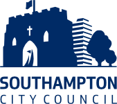 Learning Difficulty Care Southampton