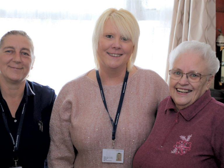 Adult Day Care Service jobs Southampton