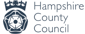 | local authority Home help Portswood | Approved council home help services